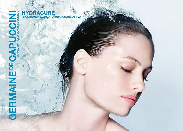 hydracure_cara4