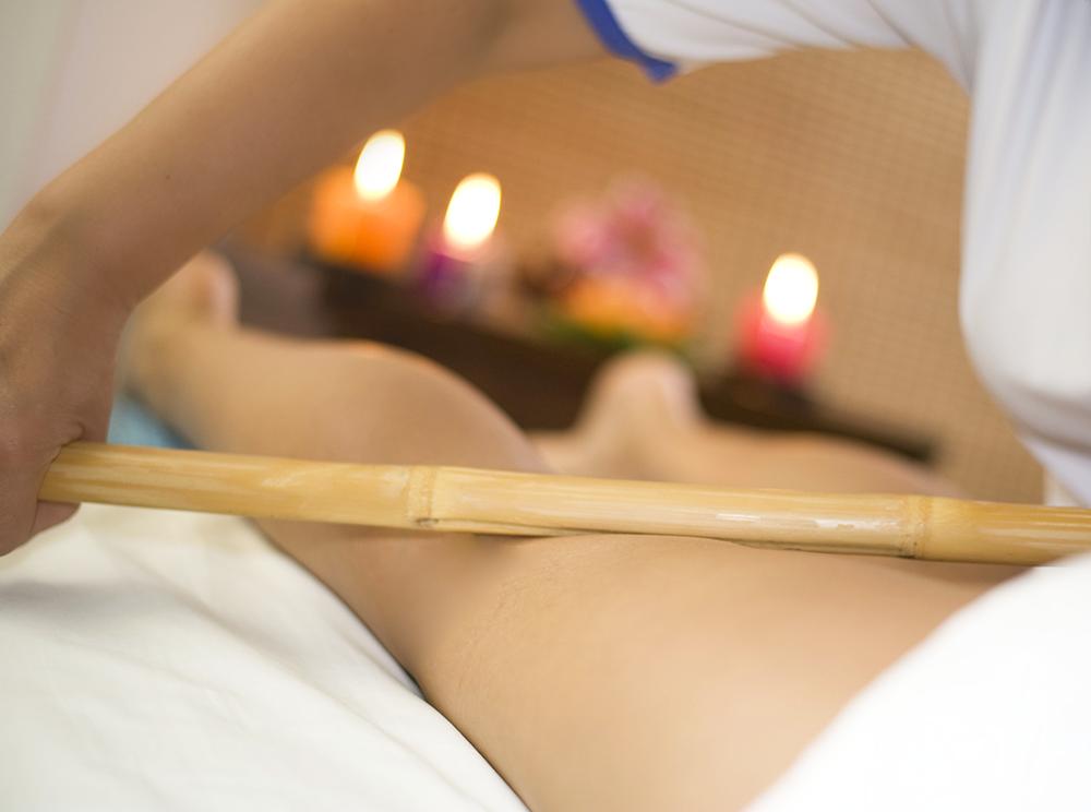masaje-bambu