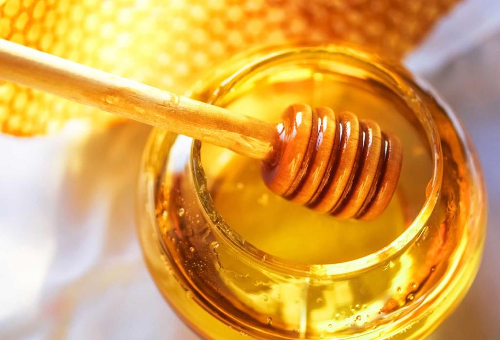 miel-terapeutica