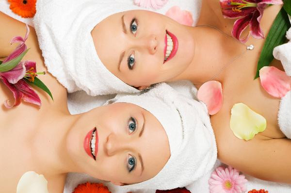 women-at-spa